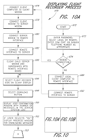 patente us6697963 method of updating a system environmental
