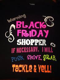 yeti black friday black friday shirts holiday shirts shopping shirts custom