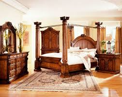 where to buy a bedroom set buy bedroom sets goa bedroom set bedroom set furniture bedroom