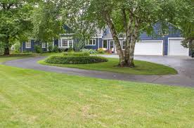 rochester hills cape cod on 2 5 acres circa old houses old