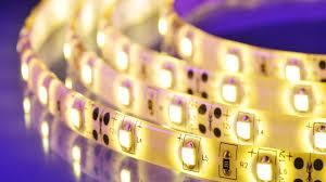 Conhecido Fita de LED: Como Instalar e Aplicar no Décor | WESTWING #IA61