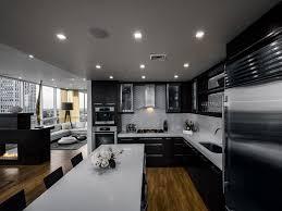 modern penthouses 25 best ideas about penthouses on pinterest penthouse modern
