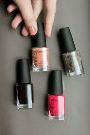 209 best esmaltes nail polish kinetics images on pinterest