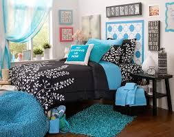 Aqua Colored Home Decor Accessories For Aqua Blue Bedroom Ideas U2013 Home Design Plans