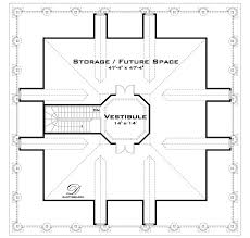 719 best floor plans images on pinterest small houses house