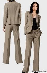 dressy pants for women 2016 2017 b2b fashion