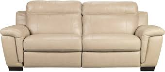 Rooms To Go Metropolis Sectional by Cindy Crawford Sofa Centerfieldbar Com