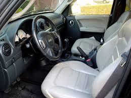 jeep liberty 2003 price vwvortex com fs 2003 jeep liberty renegade