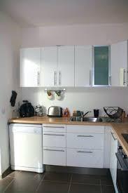 cuisine bois inox desserte de cuisine casa design cuisine bois inox inoui 05272228