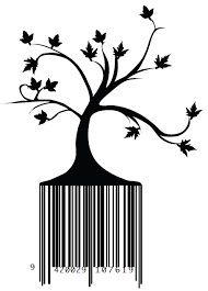 Barcode Designs For Who Says Barcodes To Be Boring Scandit