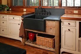 Kitchen Cabinets Ideas  Black Base Kitchen Cabinets Inspiring - Sink base kitchen cabinet