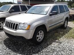 jeep grand cherokee laredo white 2008 jeep grand cherokee laredo city la auto x change llc