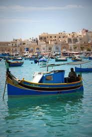 919 best malta and gozo images on pinterest malta island places