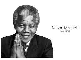 Nelson Mandela 5 Important Facts About The Nelson Mandela Capture Site