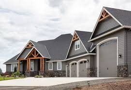 craftsman home plan 3 bedroom craftsman home plan 69533am architectural designs