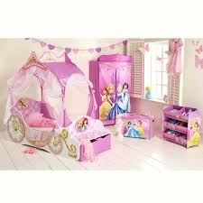 Disney Princess Canopy Bed Pink White Girls Bed Canopy Princess Shabby Chic Crown Voile