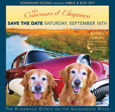 kibble and bids 2017 the concours d u0027 elegance presented by