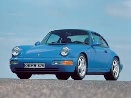 old porsche index of wp content old porsche 911 carrera rs 964
