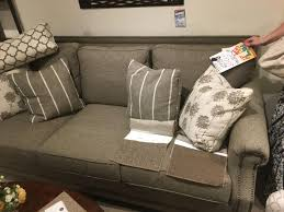 Taylor King Sofas by Trs Upholstery Or King Hickory Sofa