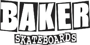Blind Skateboards Logo Gallery Of Skateboard Logo Pics