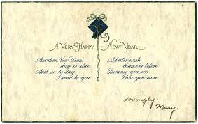 happy new year post card happy new year postcard lifysummit co