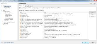 ccs cc2650 lab 1 compilation error error type 20