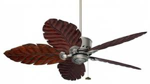 Hunter Ceiling Fan Replacement Blades by Hunter Ceiling Fans Replacement Blades Contemporary Ideas Ceiling