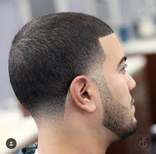 south of france haircut requirements taper barber style directory by duet technolgoy