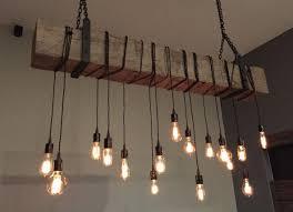 chandelier live best 25 edison bulbs ideas on pinterest hanging edison lights