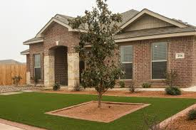 The Barn Door Odessa Tx by Betenbough Homes Sells Its Sustainability Story Builder Magazine