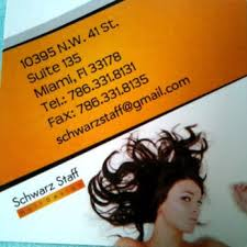 schwarz staff hair salon doral 36 photos makeup artists
