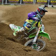 canadian pro motocross alessi u0026 hayes sign with monster energy alpinestars kawasaki