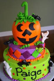 31 best birthday images on pinterest desserts creeper cake and