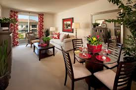Interior Decorator San Jose Apartment New Foothill Apartments San Jose On A Budget Amazing