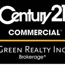 century 21 si e social mississauga on estate century 21 green realty inc buy
