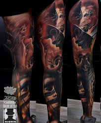 world famous tattoo ink home facebook