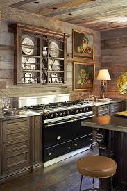 lapeyre cuisine 3d cuisine cuisine 3d lapeyre avec gris couleur cuisine 3d lapeyre avec