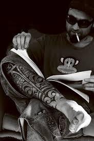 75 best idea for my leg images on tatoo leg tattoos