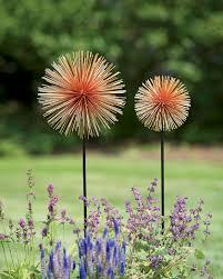 garden decor gifts gardener u0027s supply
