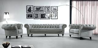 Gray Nailhead Sofa Sectional Gray Sectional Sofa With Nailhead Trim Nailhead Trim