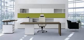 meubles de bureau design bureau design trendy how firm bureau v marries industrial chic and