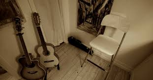 best guitar chairs 2017 buyer s guide and reviews
