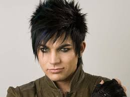emo boy hairstyle wallpaper fade haircut