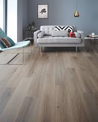 Latest Laminate Flooring Discover My Latest Home Crush Wood Flooring By Woodpecker