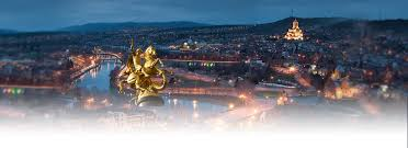 hotels in tbilisi tbilisi hotels reservation hotels in tbilisi