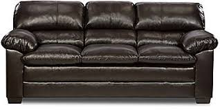 Simmons Harbortown Loveseat Simmons Harbortown Sofa Furniture Simmons Couch Harbortown Sofa