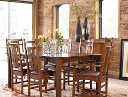 Most Expensive Furniture  Top  Highest Sellers Brands - Harris furniture