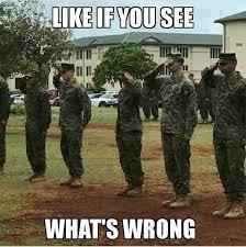 Funny Marine Memes - tnr funny marine corps memes derp salute military pinterest