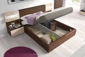 Bedroom Furniture Quality by Awesome Bedroom Furniture Seattle Contemporary Rugoingmyway Us