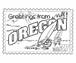 Usa Coloring Pages 50 Best State Coloring Pages Images On Pinterest Coloring by Usa Coloring Pages